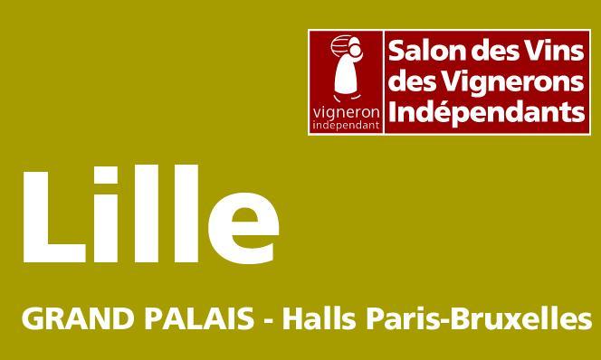salon-vin-lille
