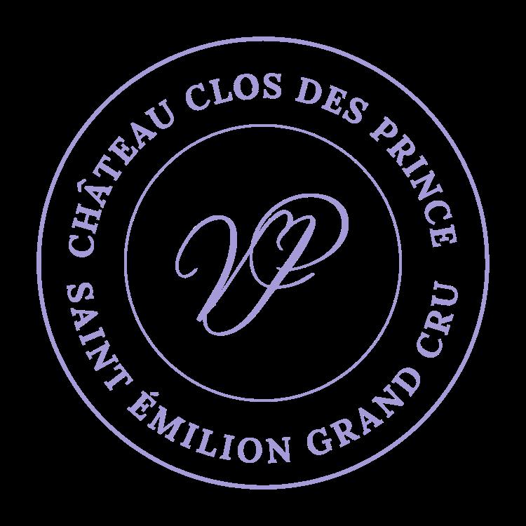 Château Clos des Prince